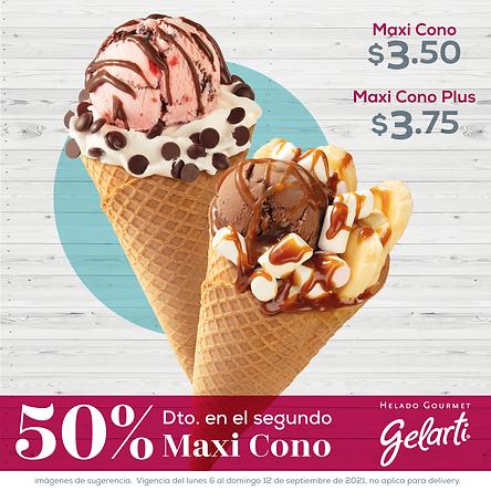 Post-Maxicono-50%-2.png