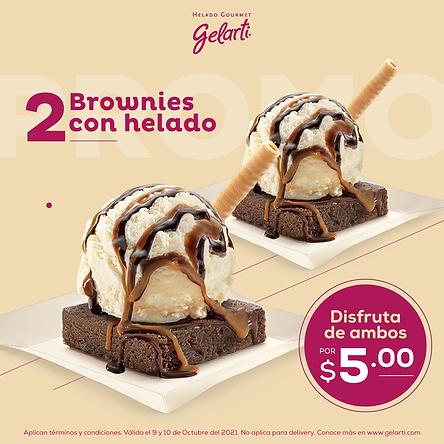 Promo-brownie-con-helado.png
