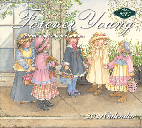 5752-Forever Young FRONT.jpg