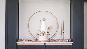 Cake stand hire cake hoop essex.jpg