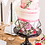 Thumbnail: Industrial Wedding Cake Styling Props