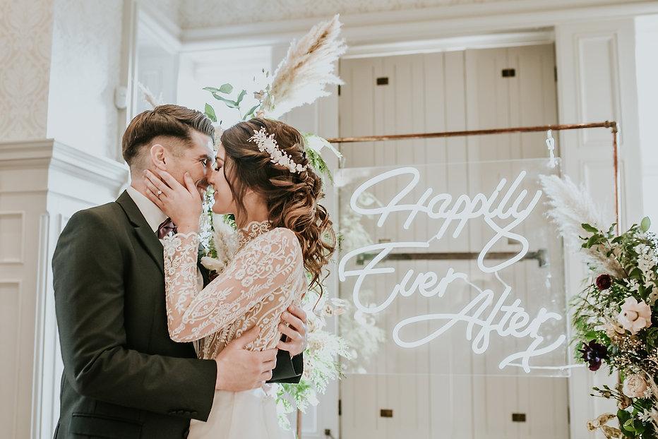 Wedding Neon Hire.jpg