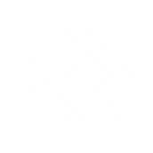 partysquared_Icon-THICKER-White.png