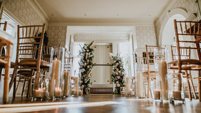 How to Make Your Wedding Unique and Unforgettable