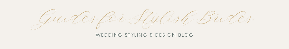 Guides for stylish brides blog.png