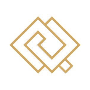 partysquared-rgb_Icon-Gold.png