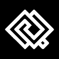 partysquared_Icon-THICKER-White_edited.p