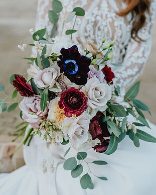 Bridal Bouquet Winter Wedding.jpg