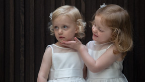 Wedding Planning: Six Ways to Involve Mum