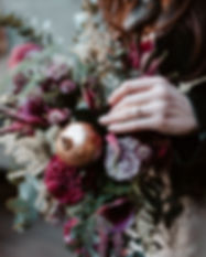 FruitofLove-31.jpg