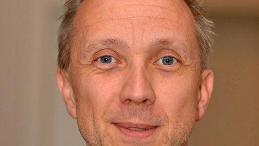 Michael-Staudinger.jpg