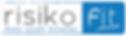 Risiko_fit_Logo_web.png