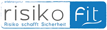 Risiko_fit_Logo_web.png