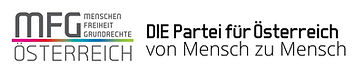 Banner-Die_Partei_fuer_Oesterreich.jpg