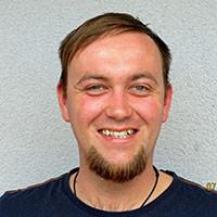 Thomas-Rohregger.jpg