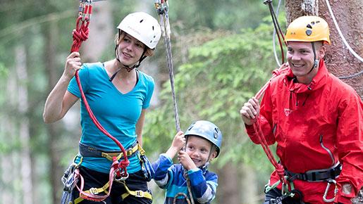 Kletterausrüstung Linz : Erlebnisagentur seo vorlagen