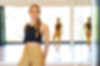 Me In Studio Shots (7 of 13).jpg