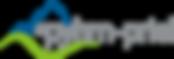 PYHRN_3c_WEBsite_PPEA.png