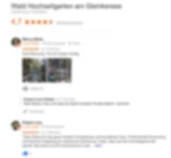 Wald_Hochseilgarten_am_Gleinkersee–_Rez