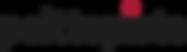 Mainostoimisto Polttopiste logo
