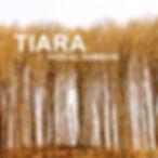 TIARA-Pascal Gamboni_2.jpg