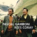 cover_pascal_gamboni_veta gloriusa.jpg