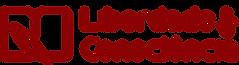 logo--L&C--final.png