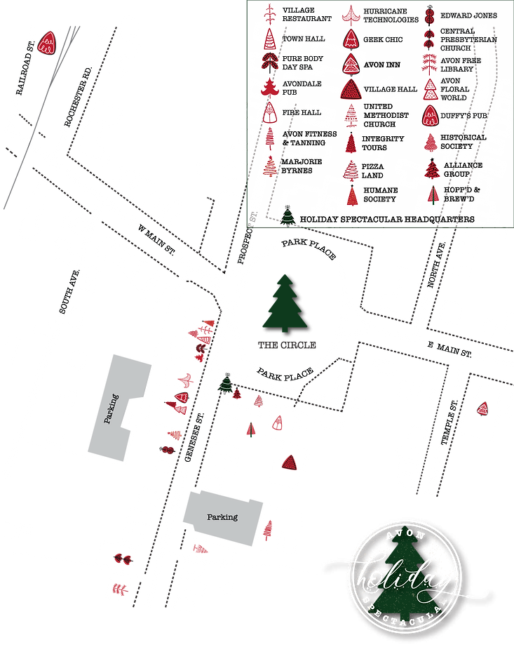 AHS_map front_19-01.png