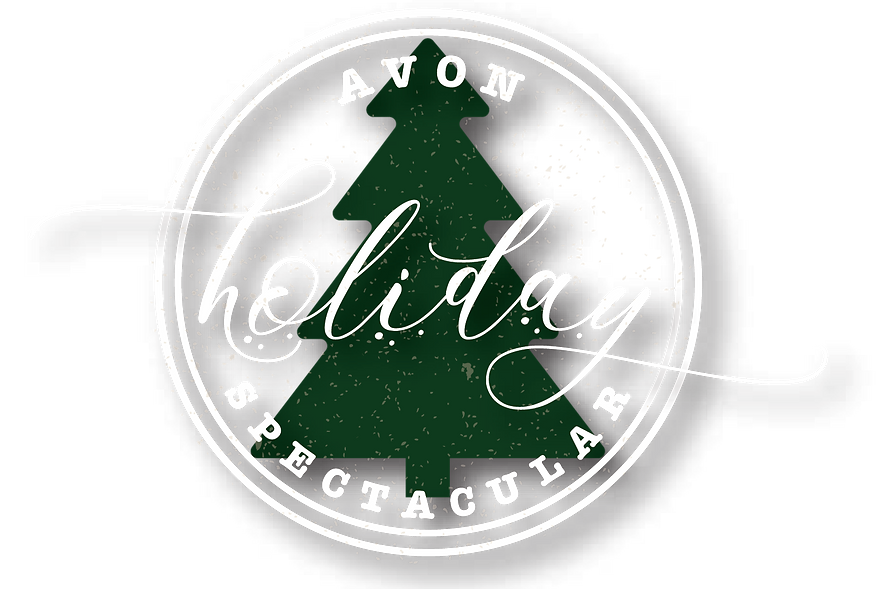 Avon Holiday Logo_white UPDATE-01.png