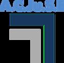 logo_acjuse.png