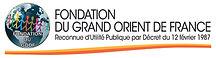 logo_grand_orient.jpg