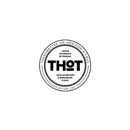 thot-og.png