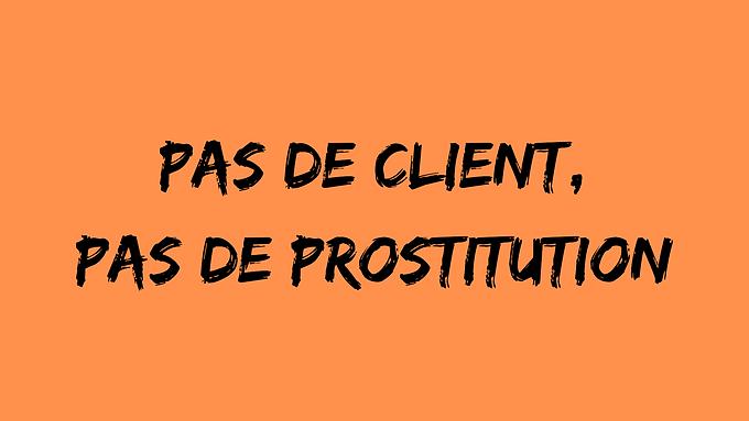 PAS DE CLIENTS PAS.png