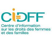 cidff.jpg