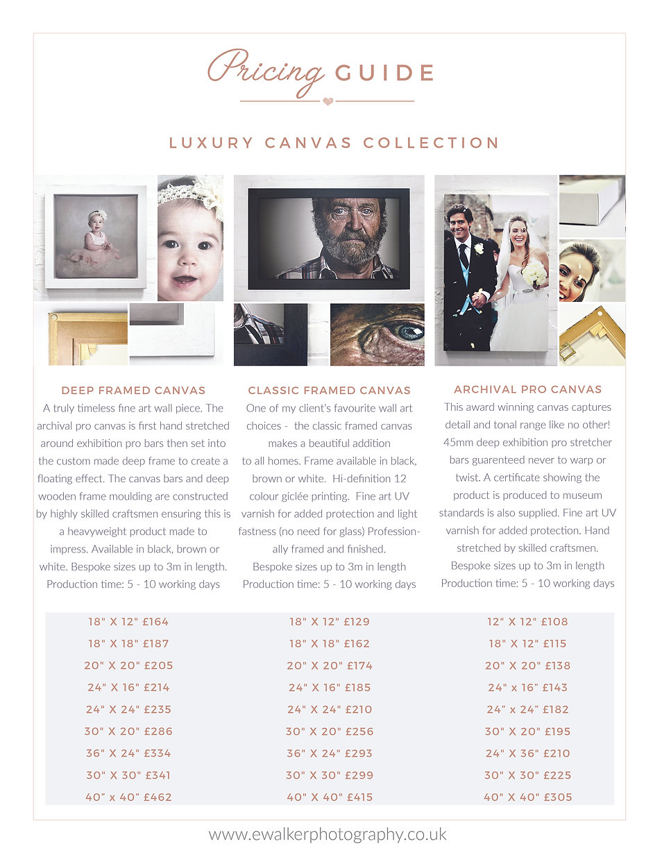 CANVAS Price Guide 2020final.jpg