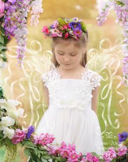 Sophie wings1