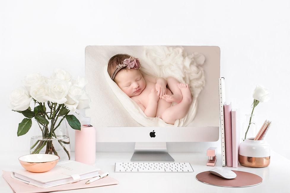 Desk Mock up - Newborn.jpg