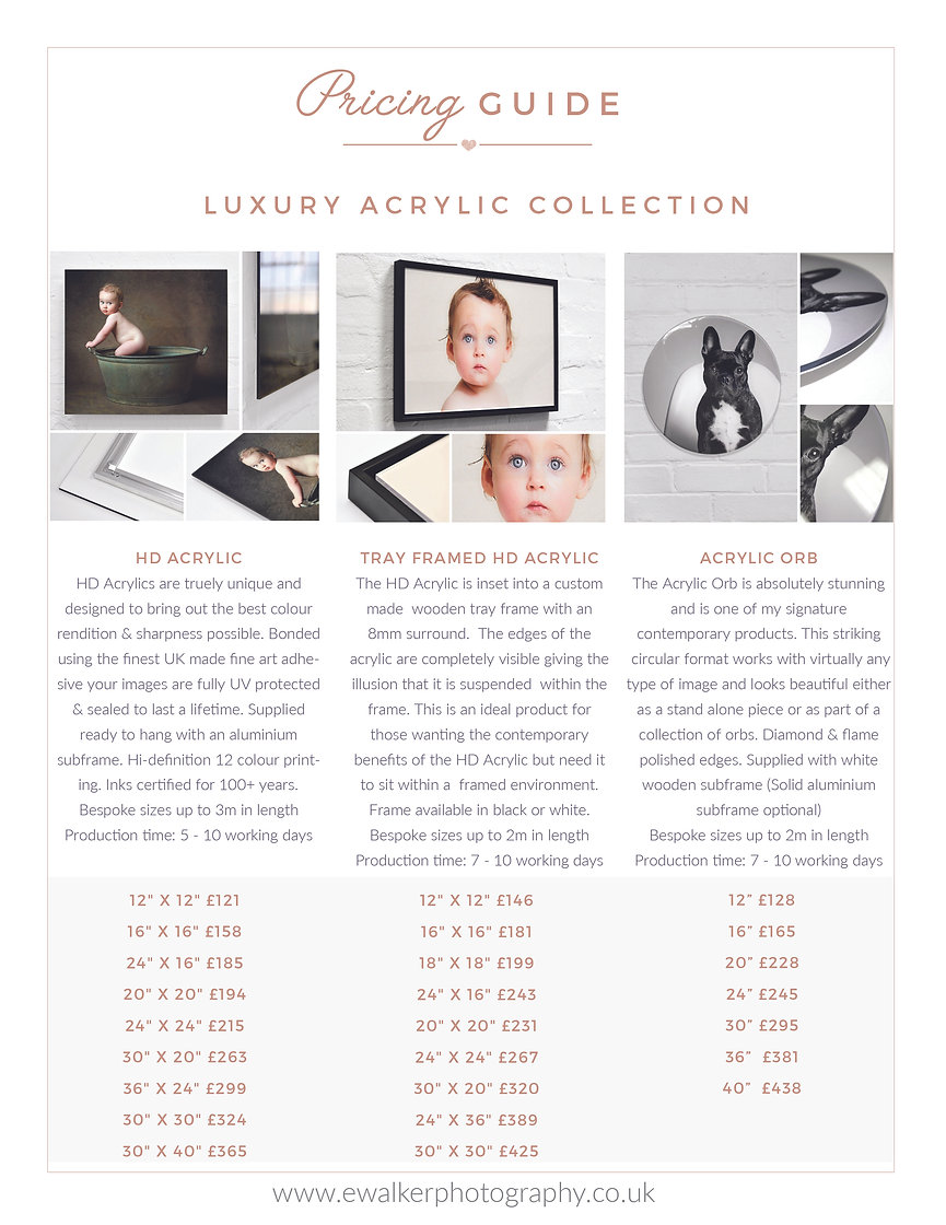 Acrylic Price Guide 2020.jpg