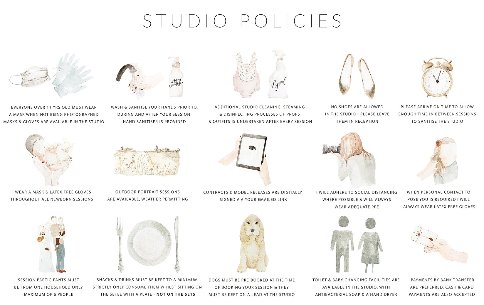 webcrop studio policies.jpg
