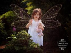 Isabella Fairy2