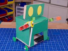 Robot Minion.jpeg