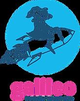 Copy_of_Galileo_Logo_WEB_Vrt_4C_TRANSPAR