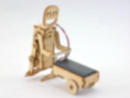Cart Bot 1.jpeg