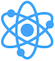 atom icon.png