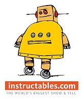 instrutables.jpg