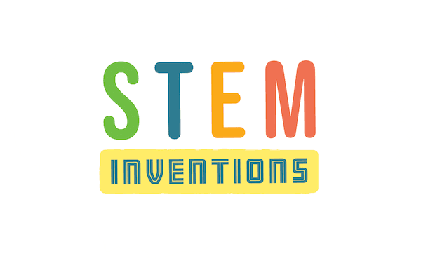 STEM-Inventions-Logo-transparent-backgro