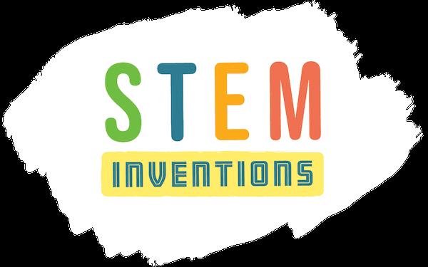 STEM-Inventions-Logo-transparent-backgro