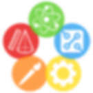Logo 250px.png