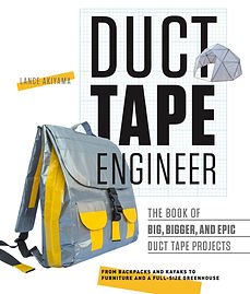 DuctTape_Cover_R6 (3) (1).jpg
