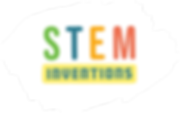 STEM Inventions Logo.png